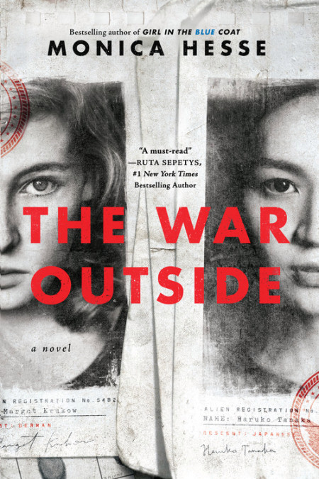 The War Outside pb.jpg
