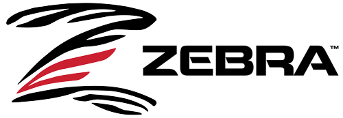 Zebra-logo-500x173.png