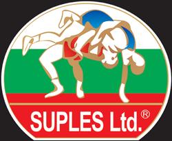 suples-logo-250x206.png