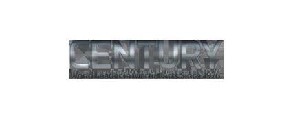 Century-426x172.png