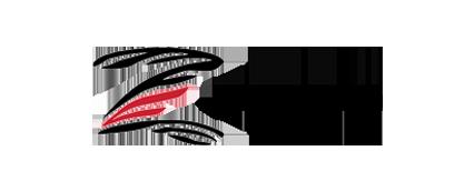 Zebra-logo-426x172.png