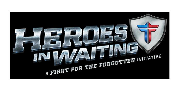 Heroes-in-Waiting-logo-black-background.png