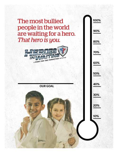 Heroes-in-Waiting-poster-web.jpg