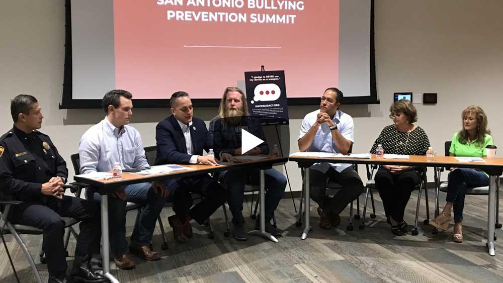 San-Antonio-bullying-prevention-summit-congressmen-will-hurd.jpg