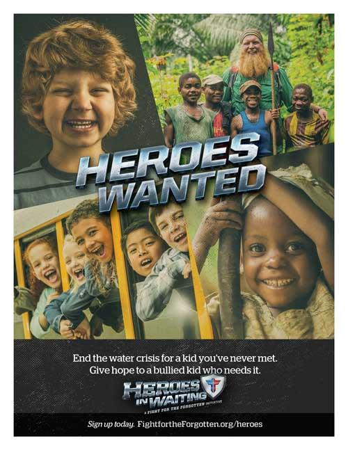 Heroes-in-Waiting-PROMO-Poster-8.5x11-heroes-wanted.jpg