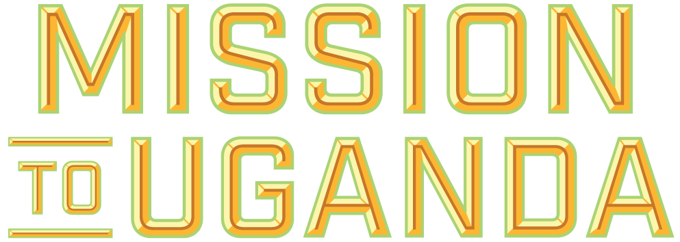 Mission-to-Uganda-logo-stacked.png