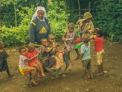 Sister-Angelica-and-Batwa-Kids.jpg