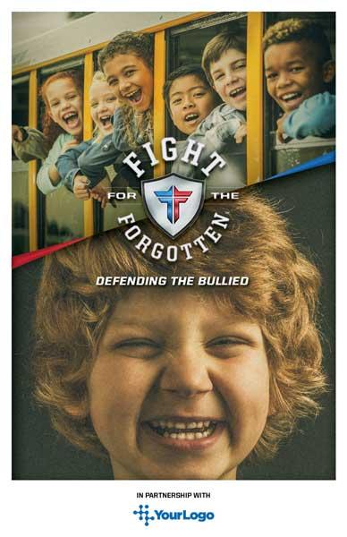 FFF-Partner-Poster-01.jpg