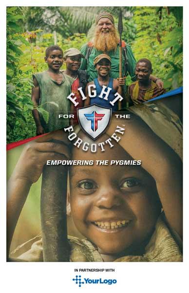 FFF-Partner-Poster-03.jpg