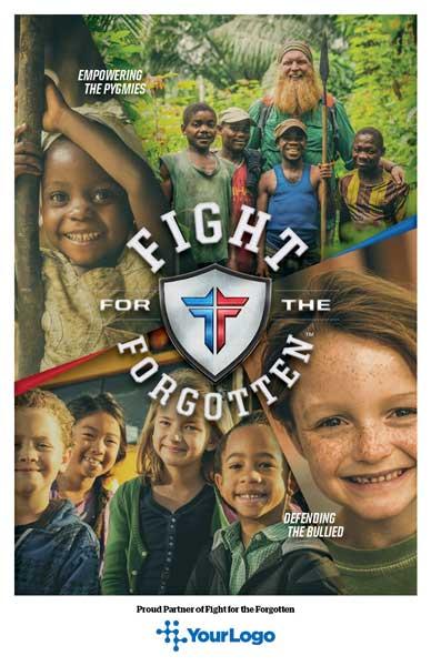 FFF-Partner-Poster-04.jpg