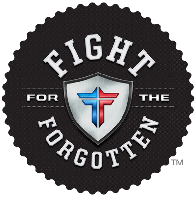 Fight-for-the-Forgotten-LOGO-enclosure.png