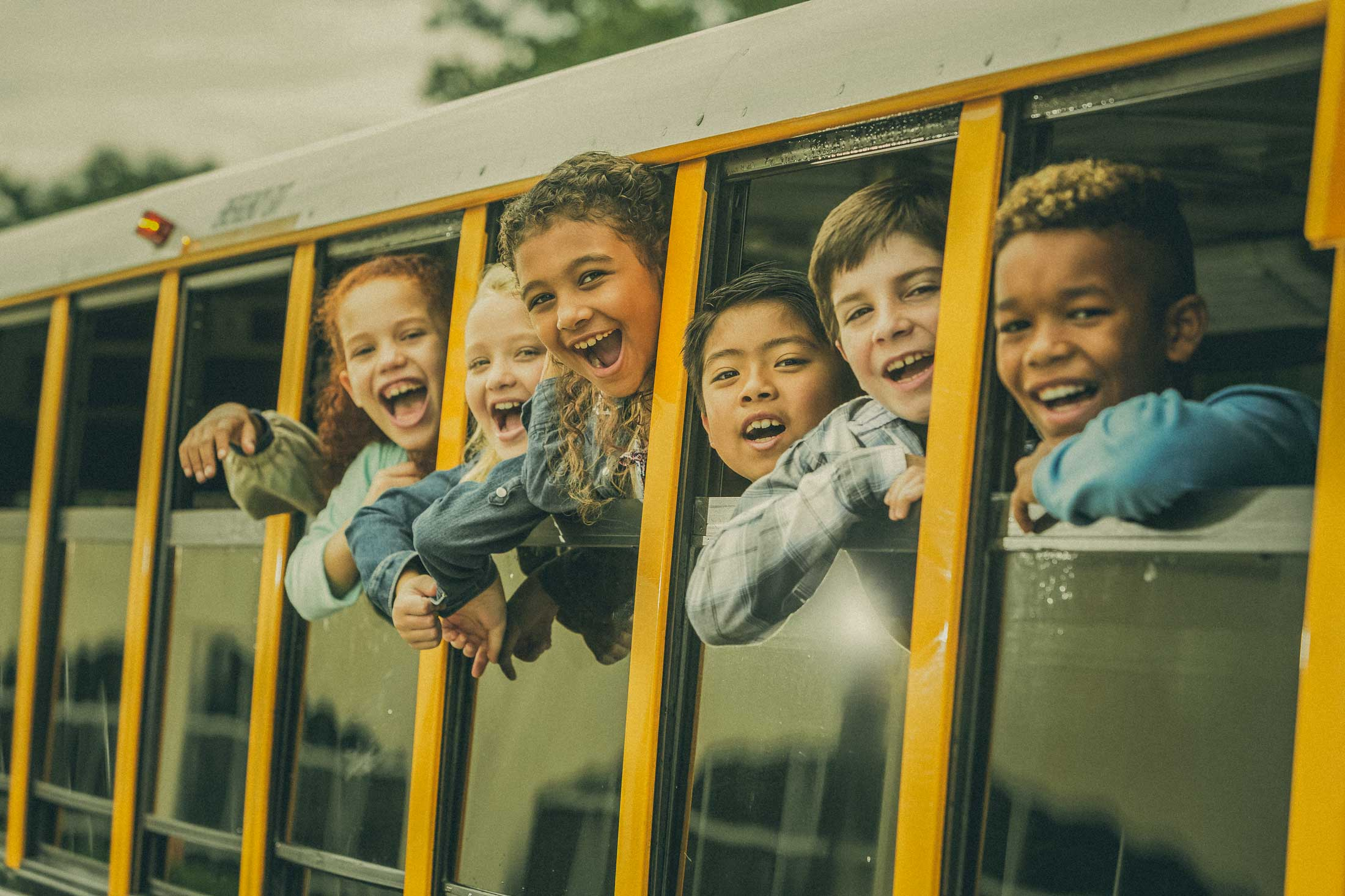 anti-bullying-kids-bus.jpg