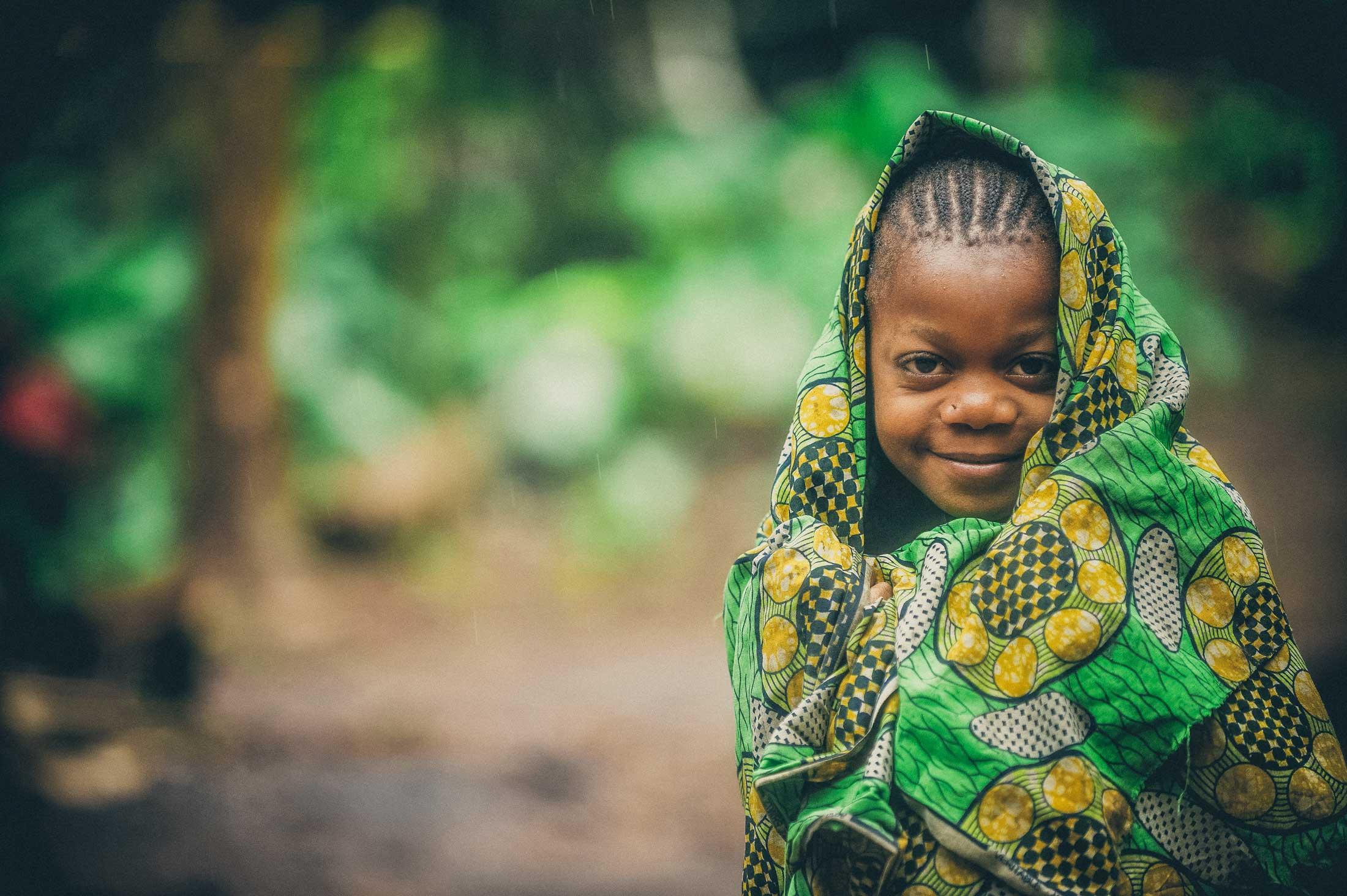 Pygmie-girl-blanket.jpg