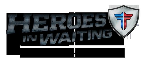 Heroes-in-Waiting-logo-2019-dark.png