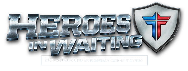 Heroes-in-Waiting-logo-2nd-Annual.png