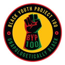 BYP100 DC