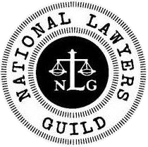 DC National Lawyers Guild
