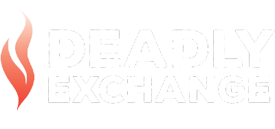 DeadlyExchange-2_white-2.png