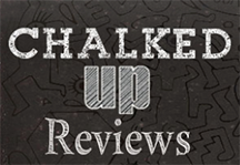 ChalkedUpReviews.png