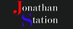 Jinathan Station.png