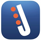 Jazz Near You - cool jazz app