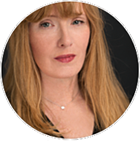 Visit Pam Brennan's page at All About Jazz.