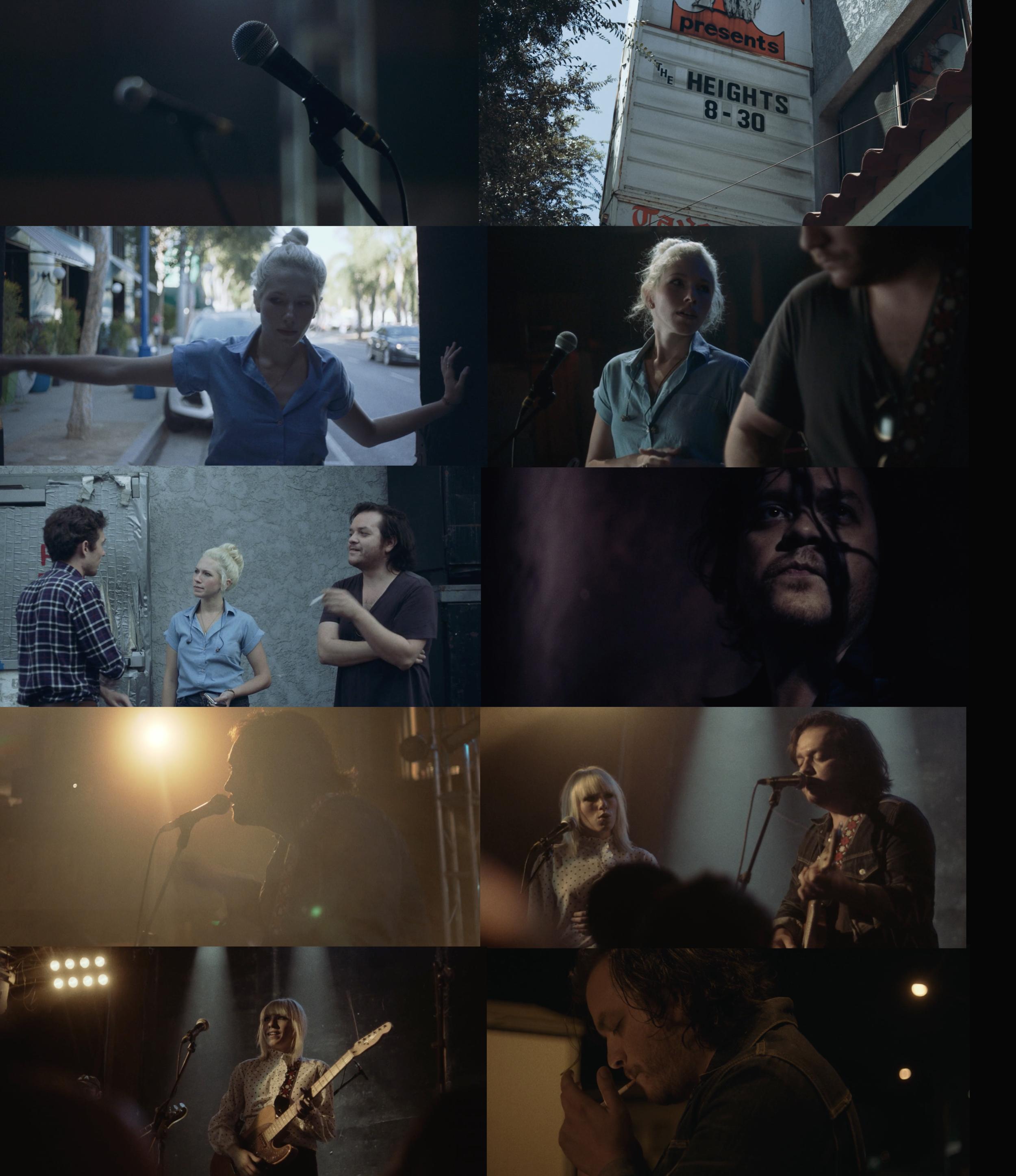 Screen Shot 2019-04-10 at 15.46.08.png
