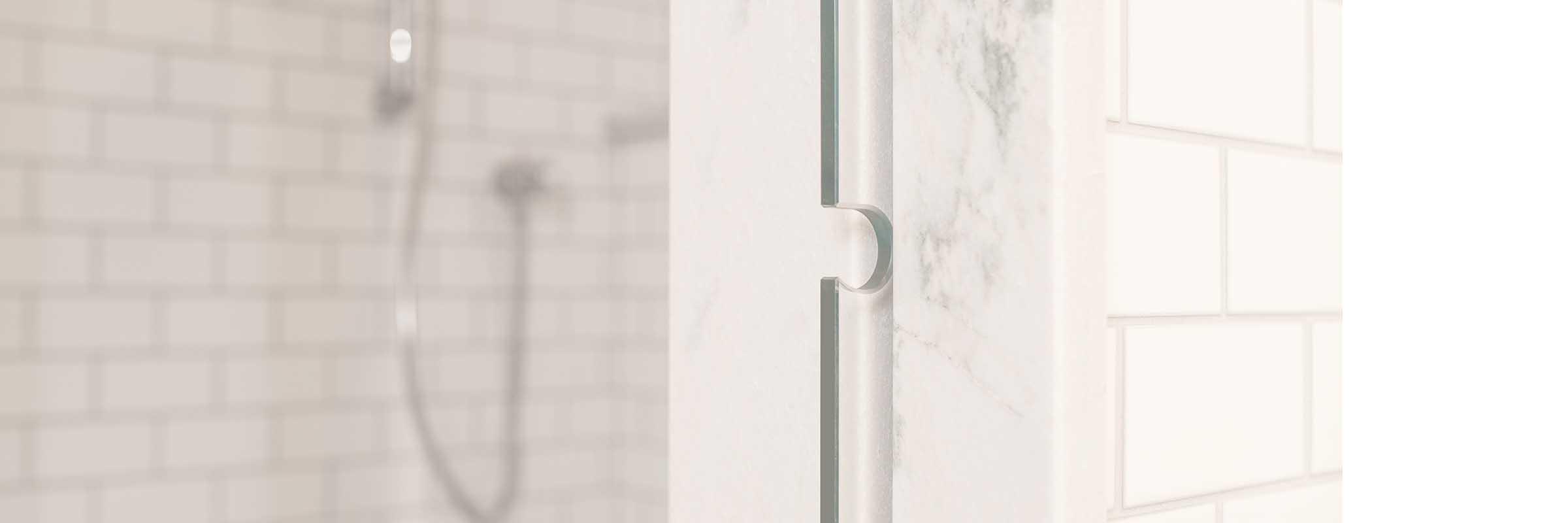 AirPocket Door -