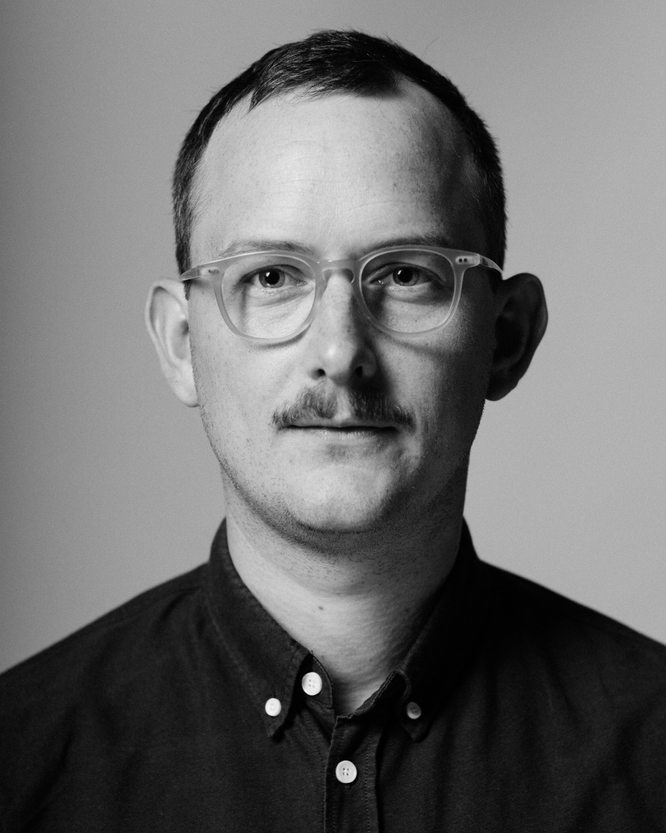 Lars B Fjetland.jpg