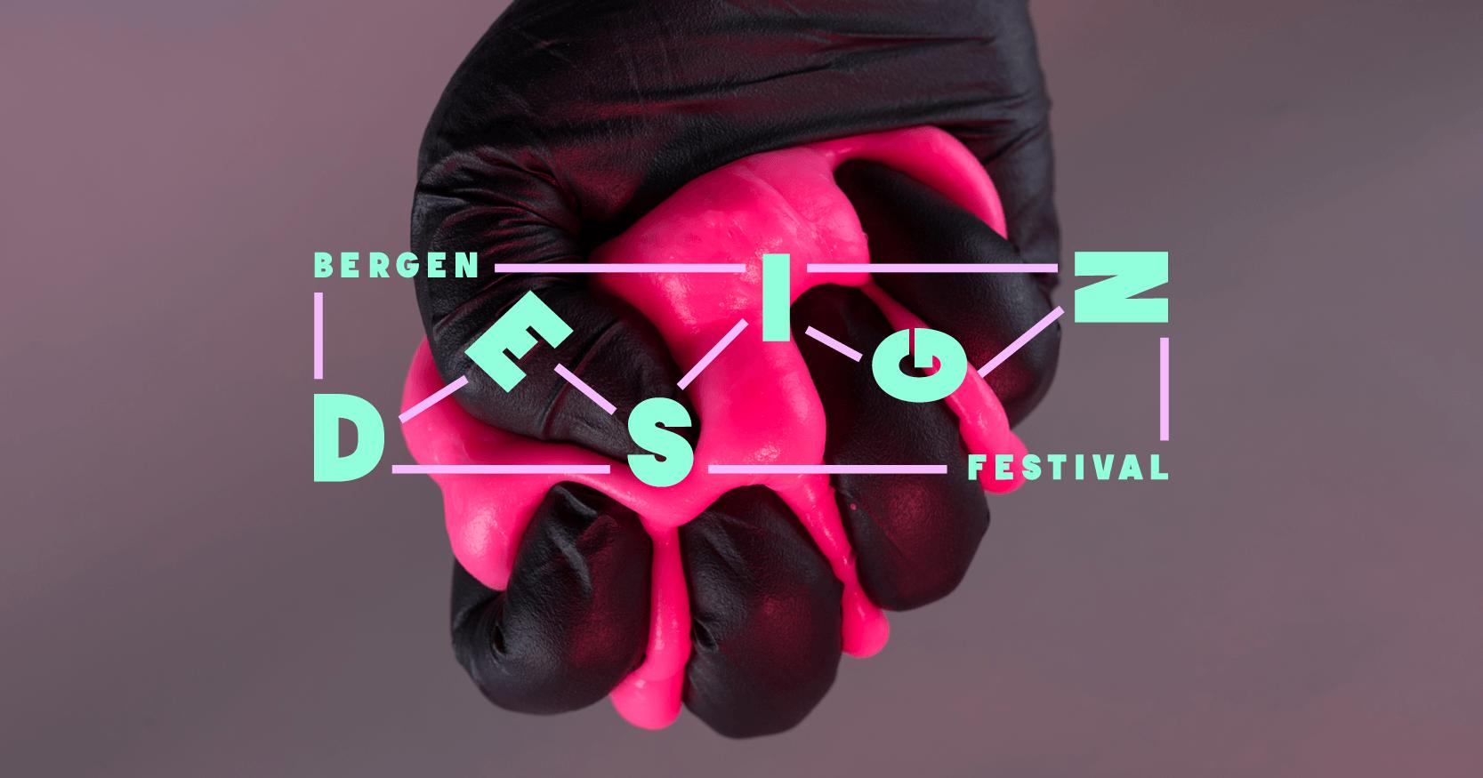 bdf-festival-event2.png