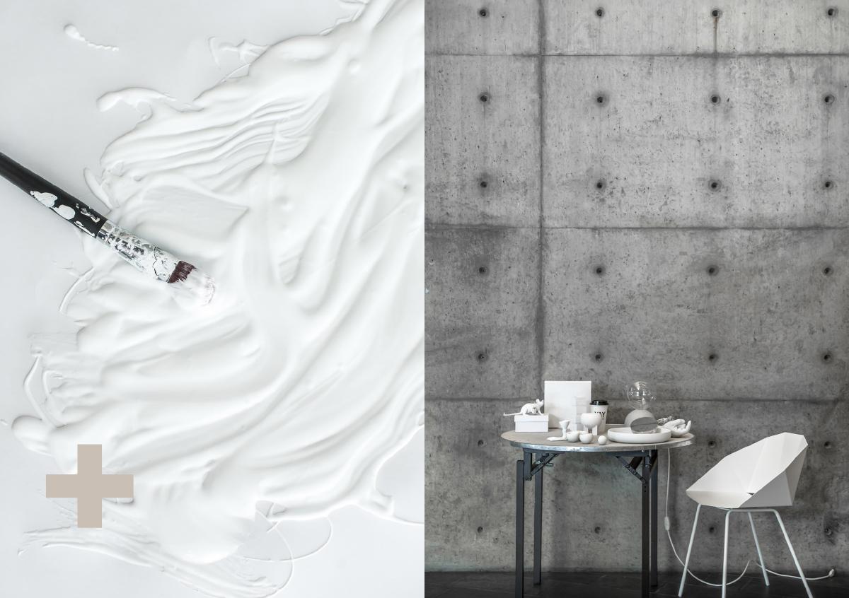 Ansvarlig bilder, uttrykk og styling: Siw Haveland. Foto: Tove Lise Mossestad. AD: Hilde Mork