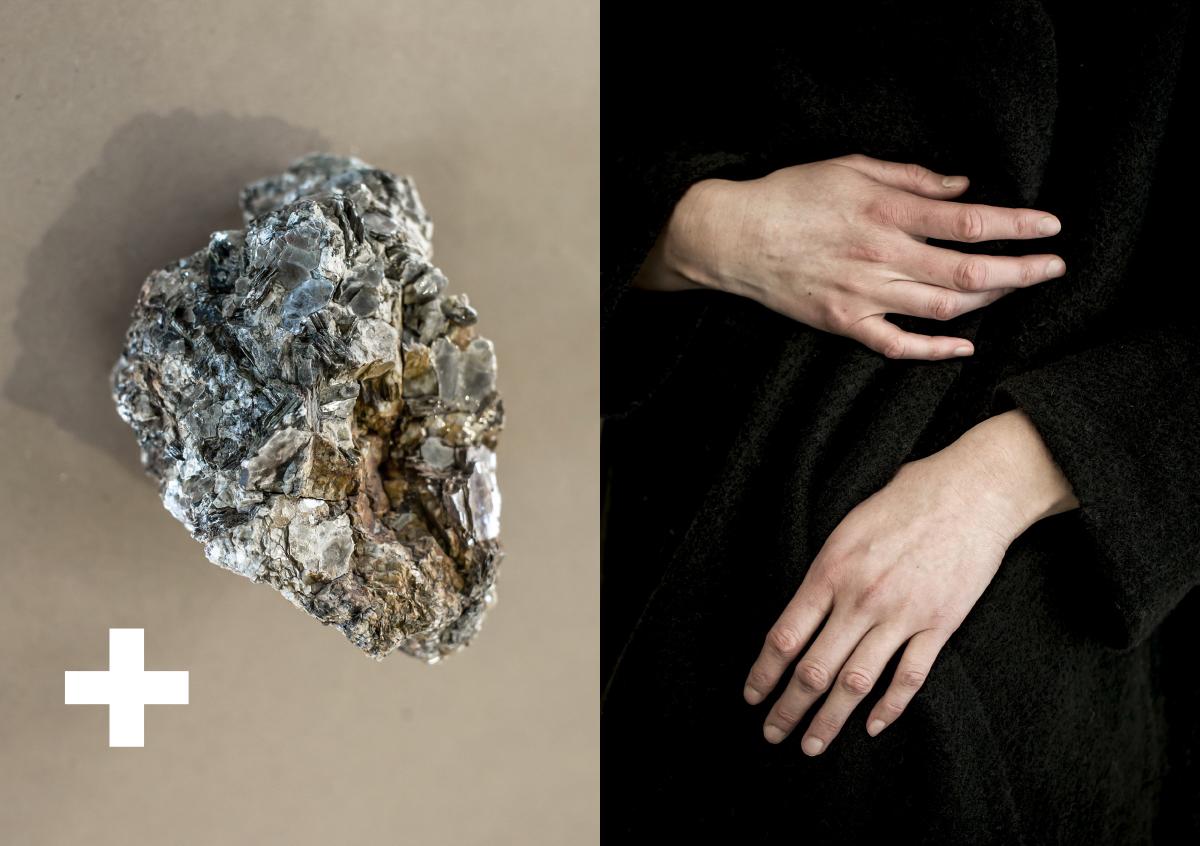 Ansvarlig visuell palett: Siw Haveland. Foto: Tove Lise Mossestad AD: Hilde Mork  Følg oss fremover på vår hjemmeside, vi legger jevnlig ut siste nytt. Flere inspirasjonssaker i vente!