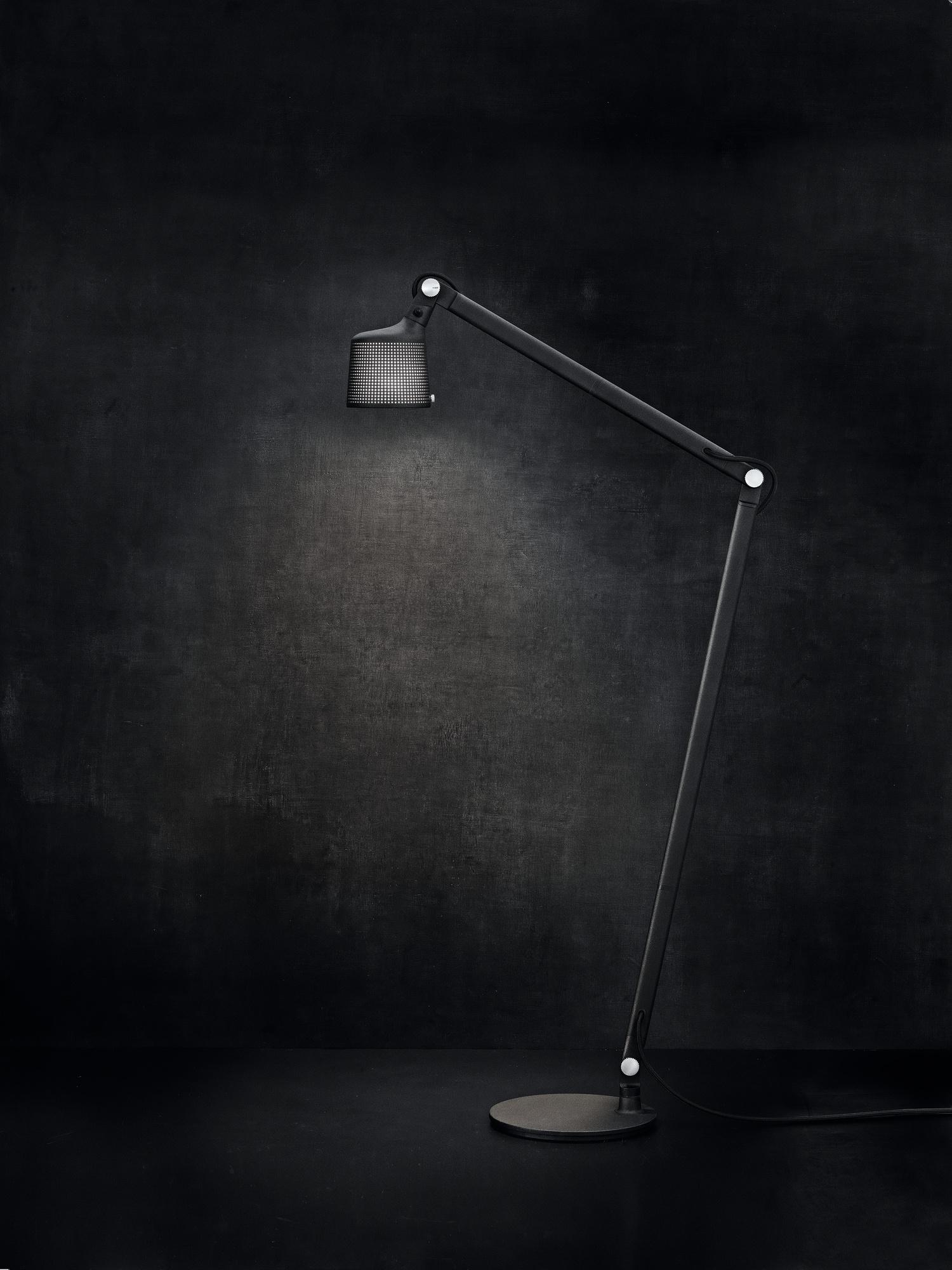 vipp lampe.jpg
