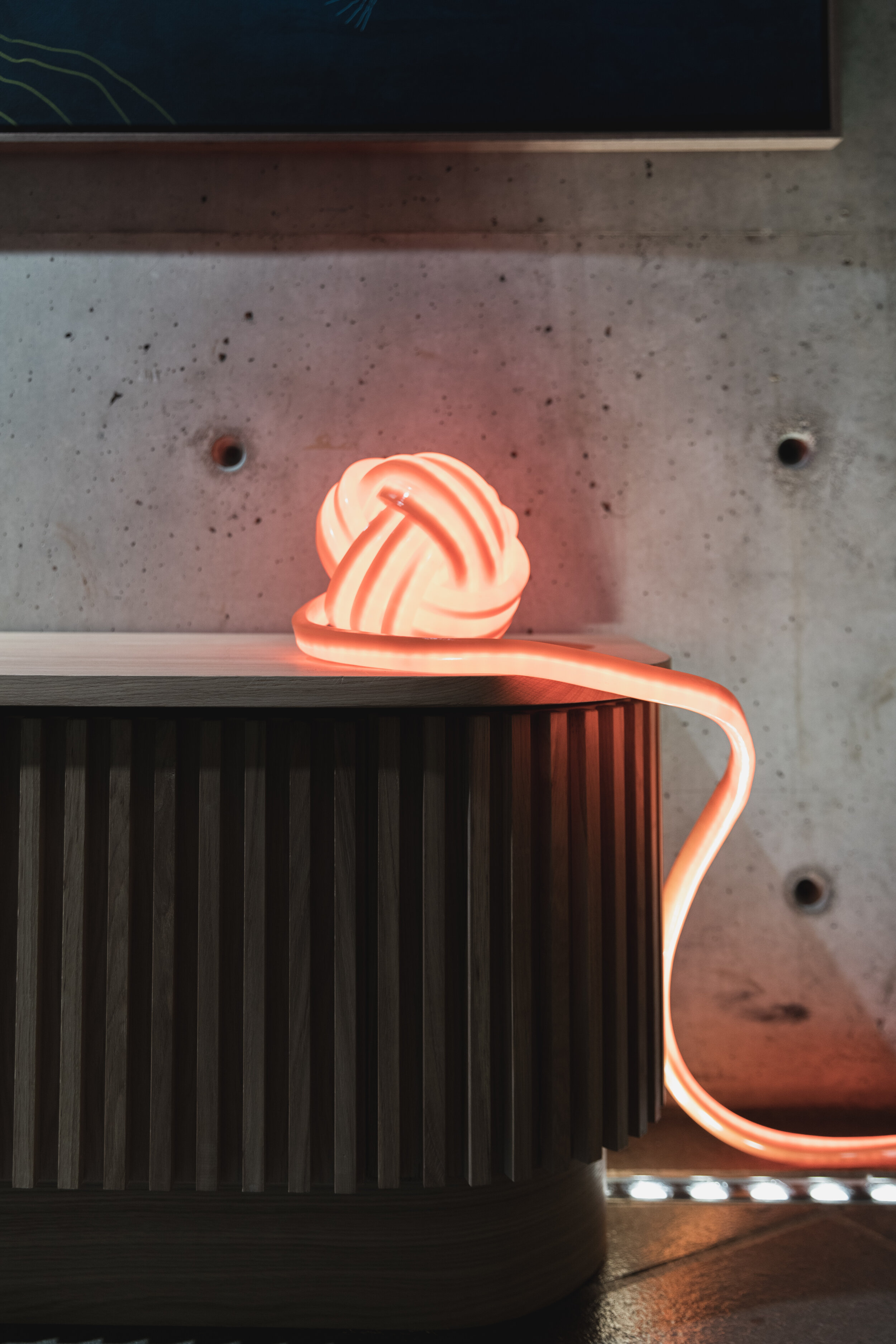 kunst lampe 2dsr-6.jpg