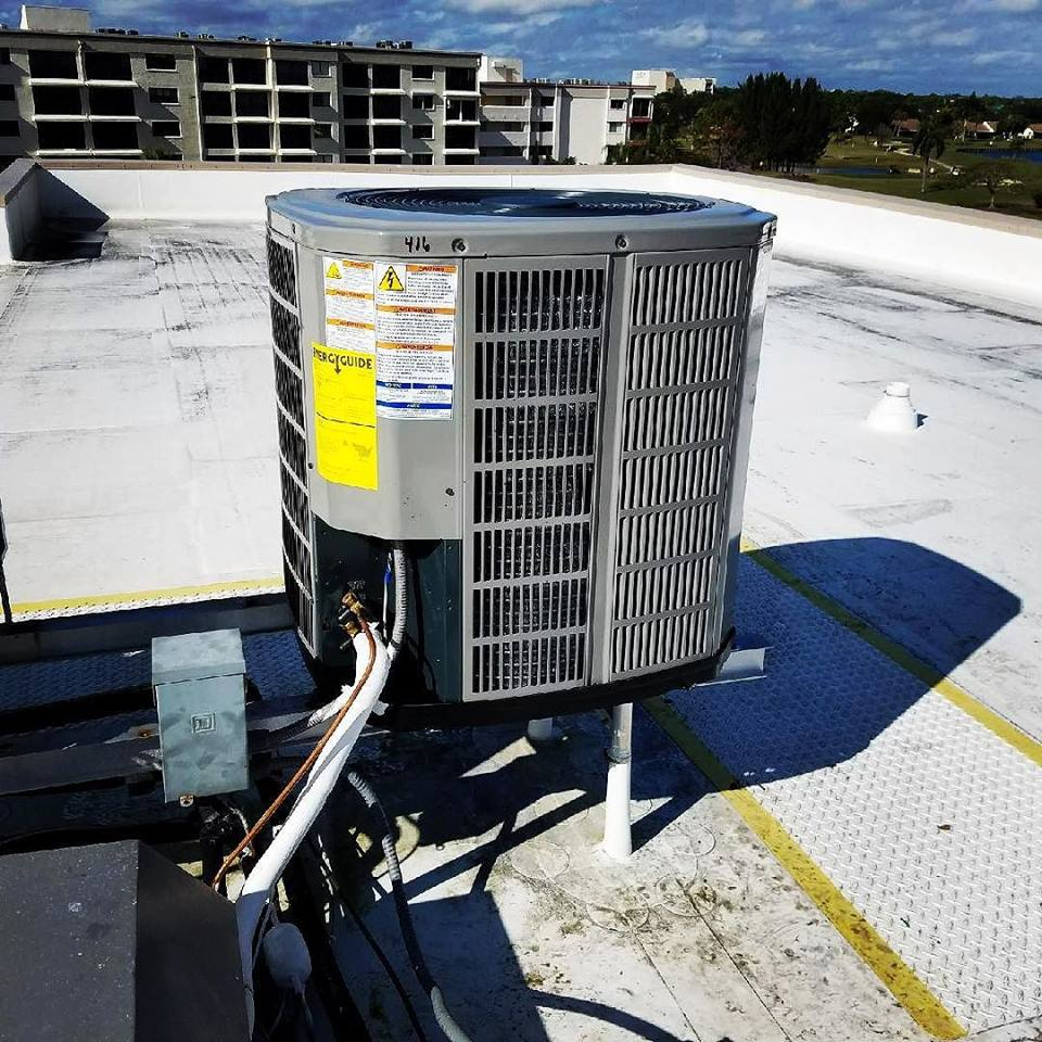 Schultz_Air_Conditioning_Rooftop_AC_Unit.jpg