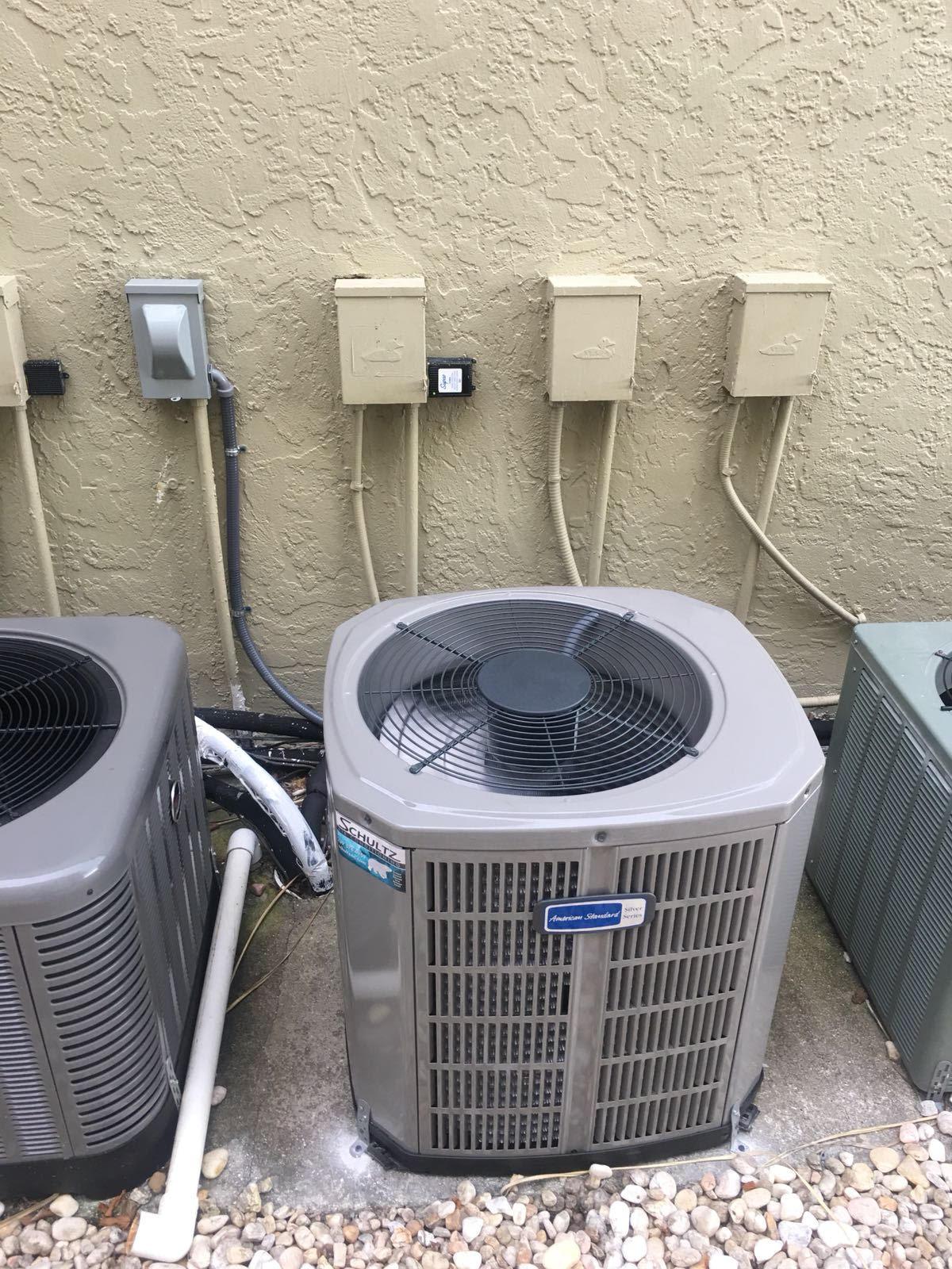 American_Standard_Condensing_Unit_Schultz_Air-Conditioning.jpg