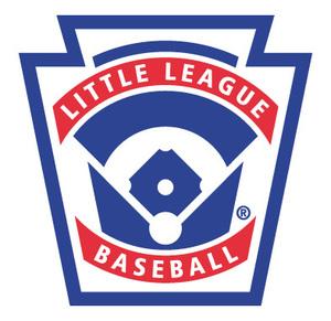 Little-League-Logo.jpg