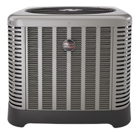 RA14_Classic_Air_Conditioner_Web_Image.jpg