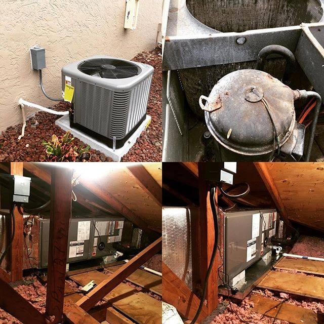 Schultz_Air_Conditioning_Install.jpg