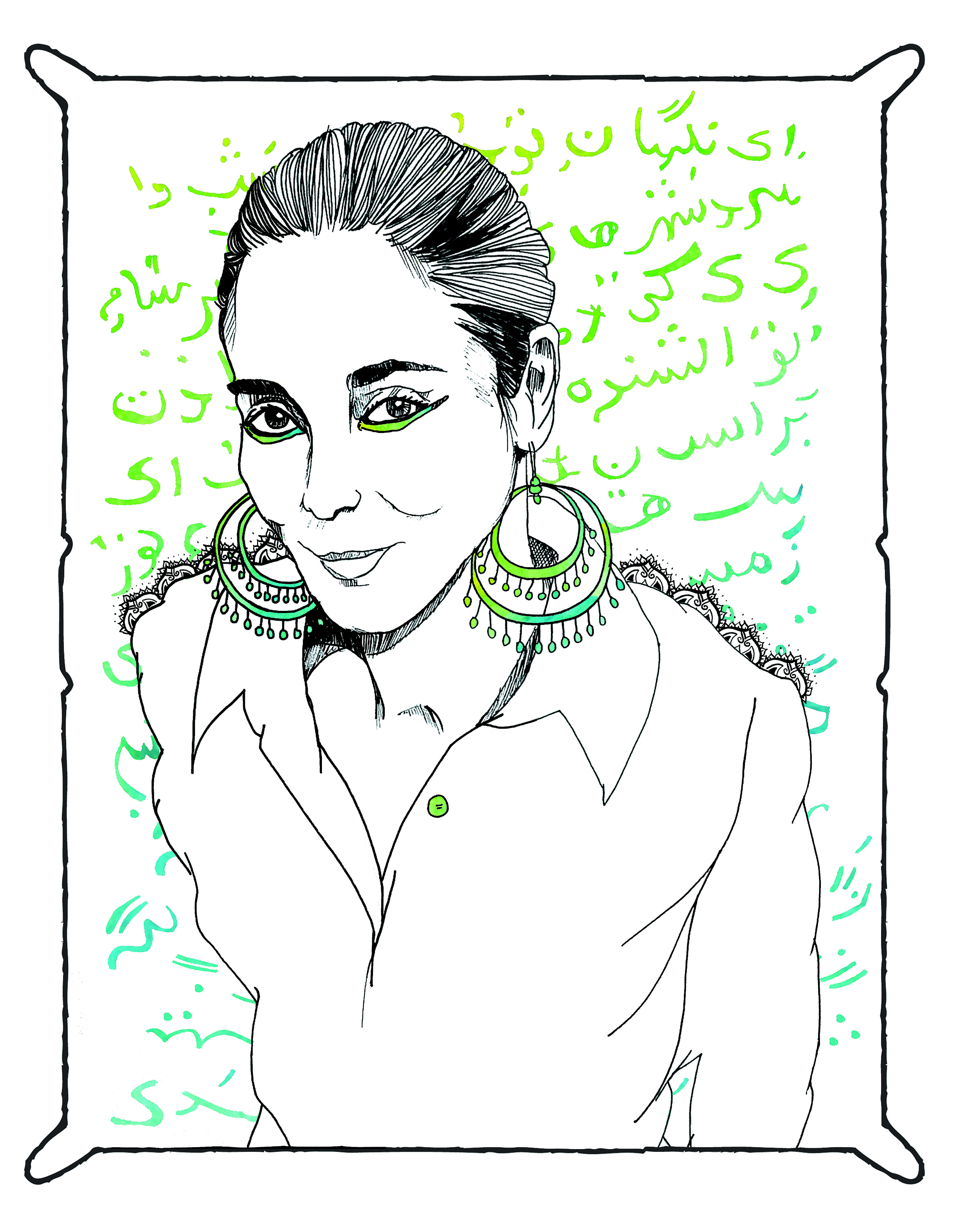 Shirin_Neshat_Dossier_Journal_Jess_Rotter.jpg