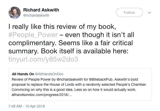 richard_askwith_likes_people_power_review_tweet.png
