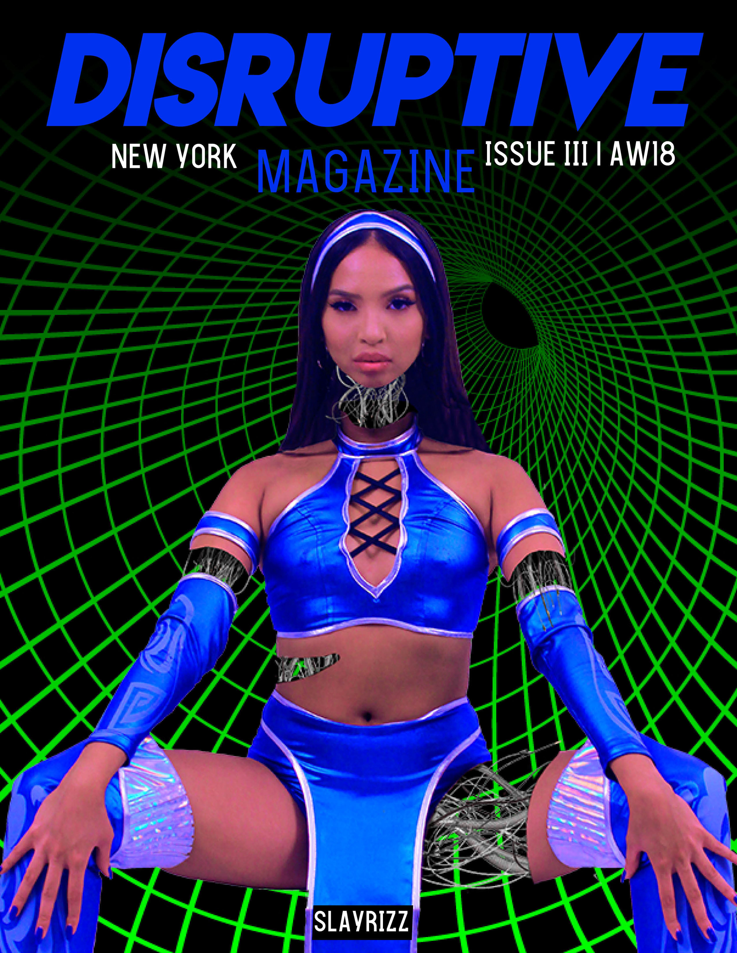 issue3COVER.jpg