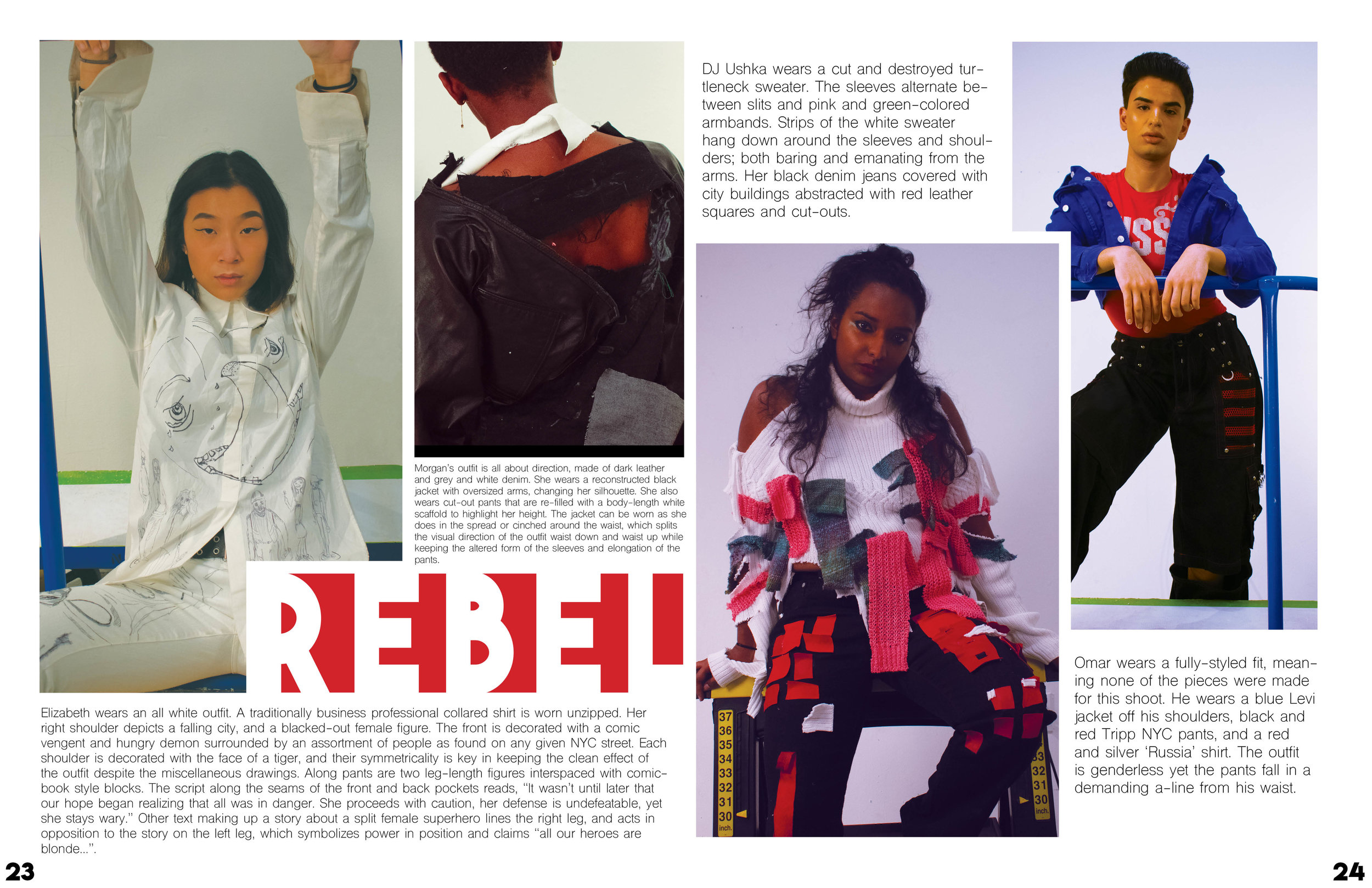 issue3pages12.jpg
