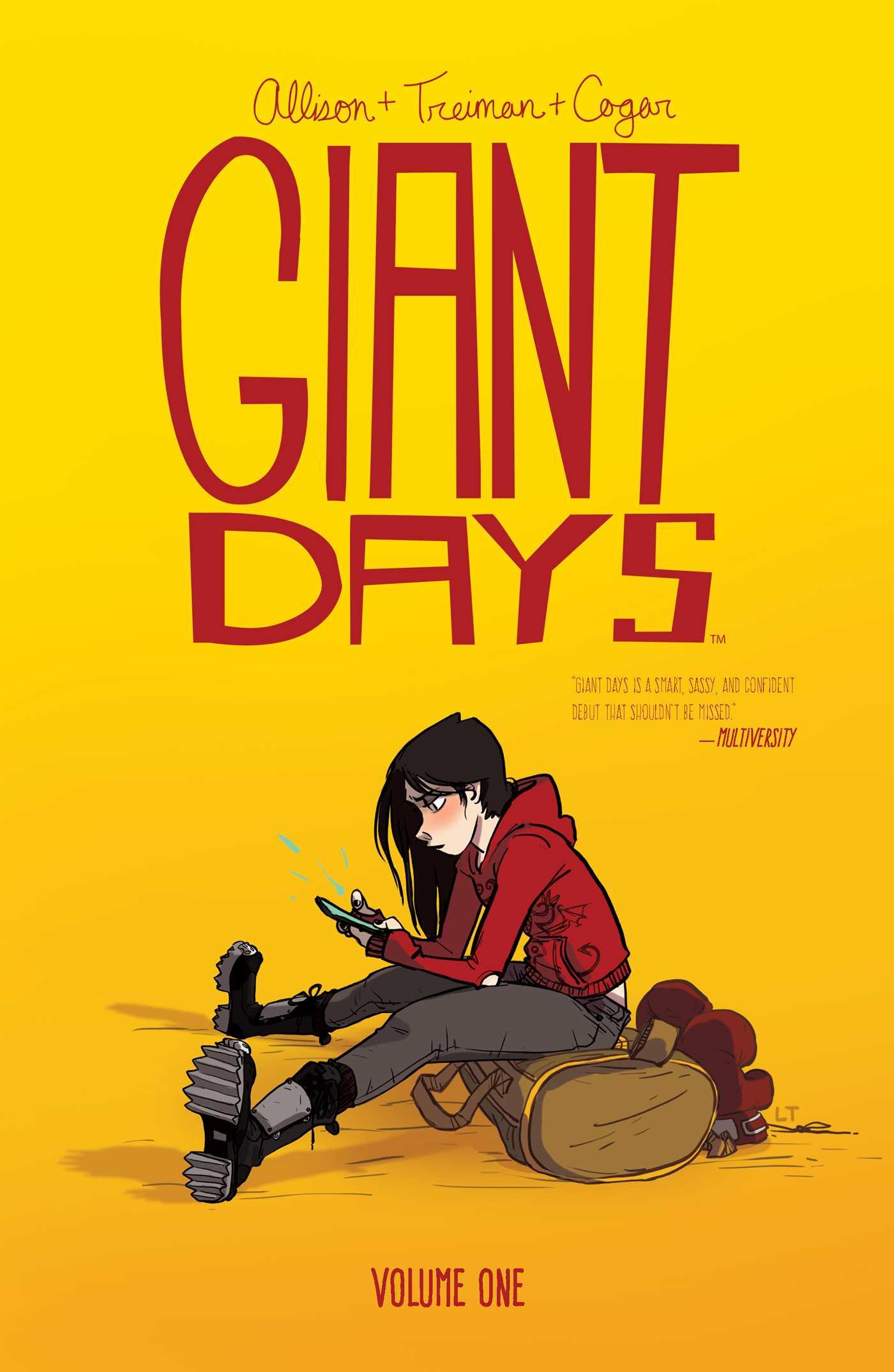 Giant-Days.jpg