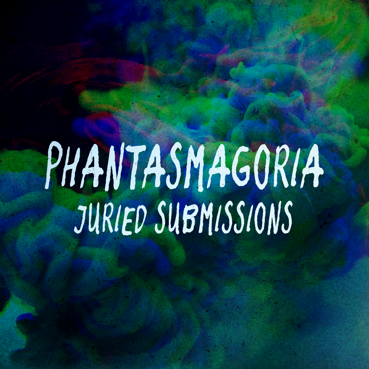 phansubmissions.png