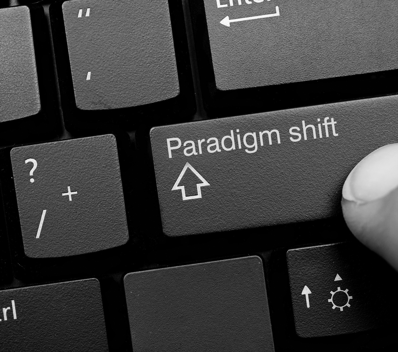 Paradigm-Shift-Key-long_BW.jpg