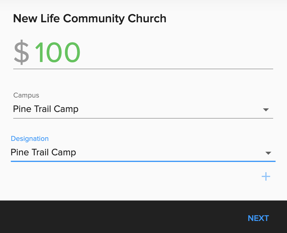 pinetrail-donate.png
