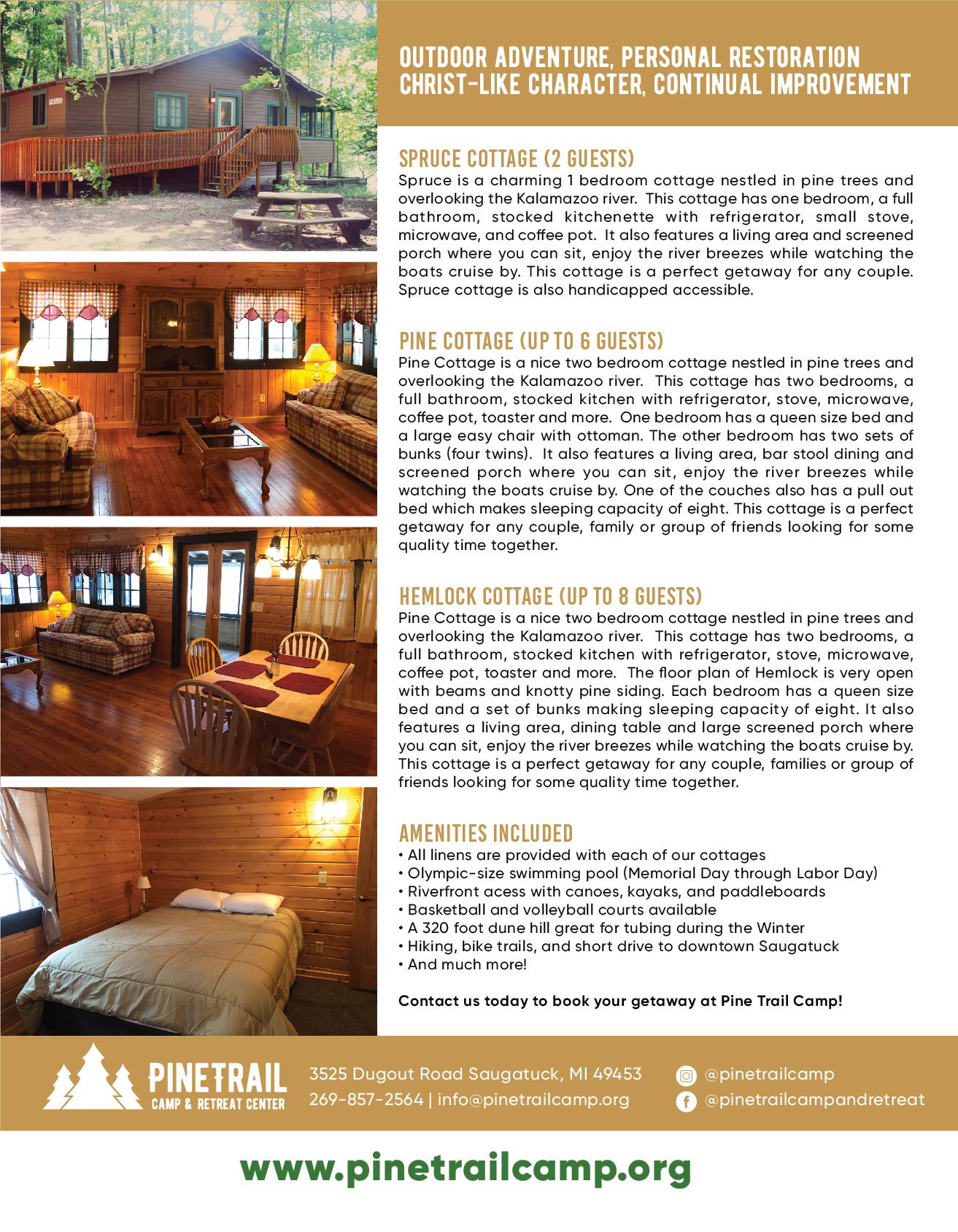 Pine Trail-Trifold Lodging Brochure Web-02.jpg