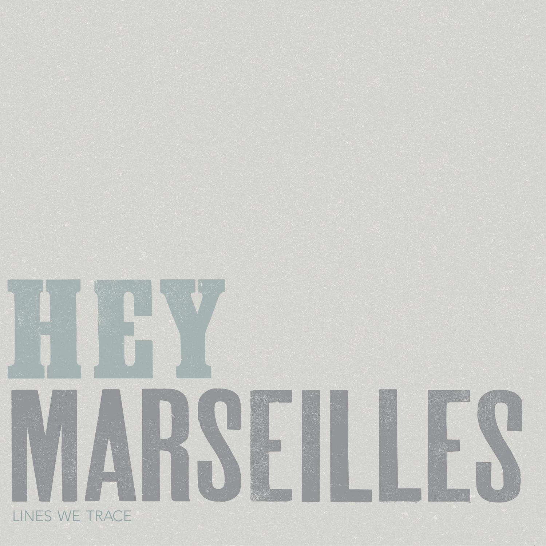 HEYMARSEILLES_LINESWETRACE-1500x1500-RGB.jpg