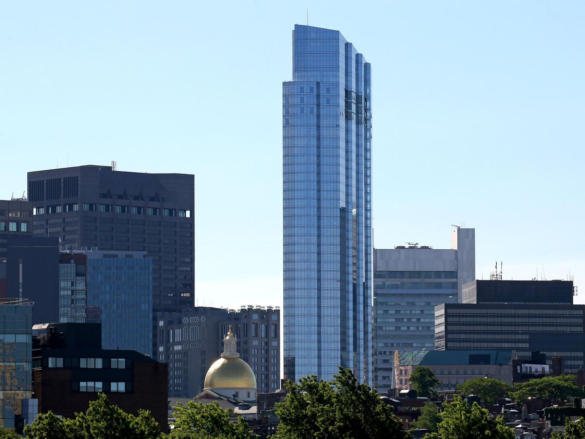 Click above to view Current Listings in Downtown Crossing